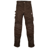 Pantalon de travail artisan Harpoon medium Bosseur