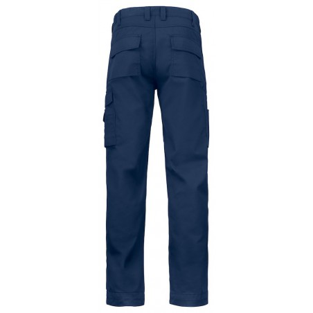Pantalon de travail classique 2530 Projob gris ou marine