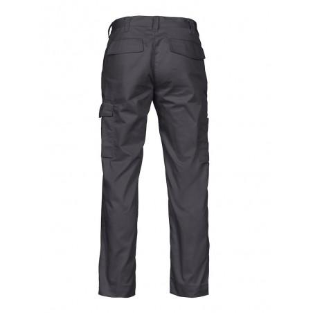 Pantalon de travail leger 2518 Projob gris ou marine