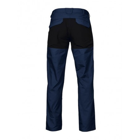 Pantalon de travail en stretch flexible 2520 Projob gris ou marine
