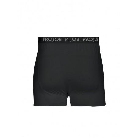 Boxer sous vêtement technique 3504 Projob noir