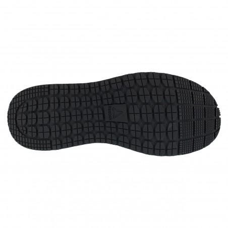 basket de sécurité print premier S3 SRC black Reebok