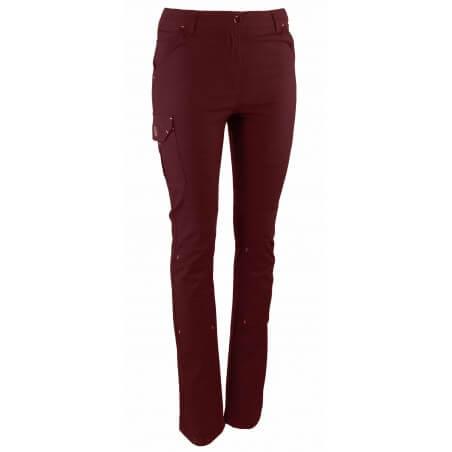 Pantalon de travail femme...
