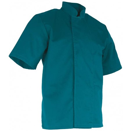 copy of veste de cuisinier...