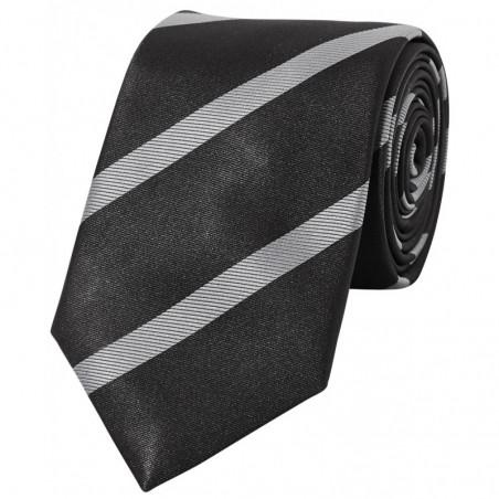 copy of Cravate de service...