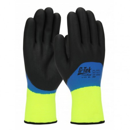 copy of Lot de 6 gants de...
