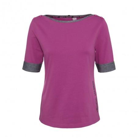 copy of Tee shirt femme...