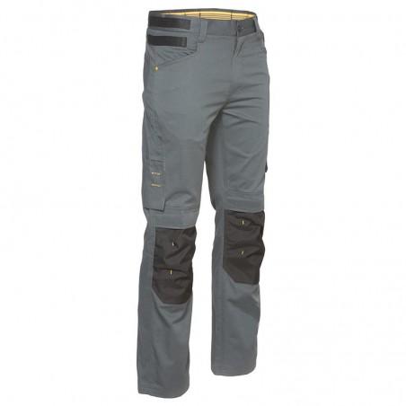 copy of Pantalon de travail...