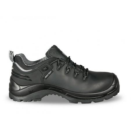 Chaussure securite basse...