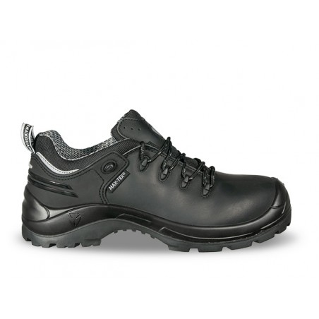 copy of Chaussure securite...