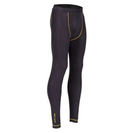 Calecon long homme stretch...