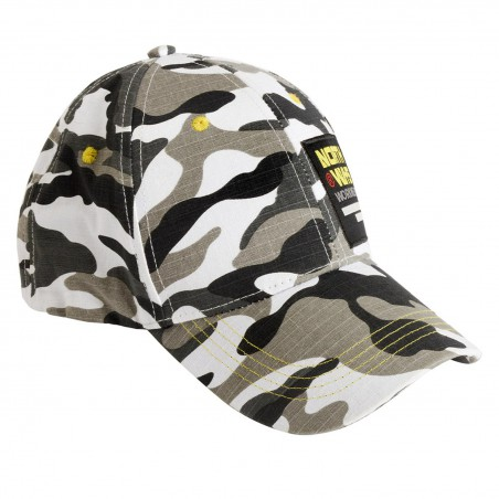 Casquette homme type...