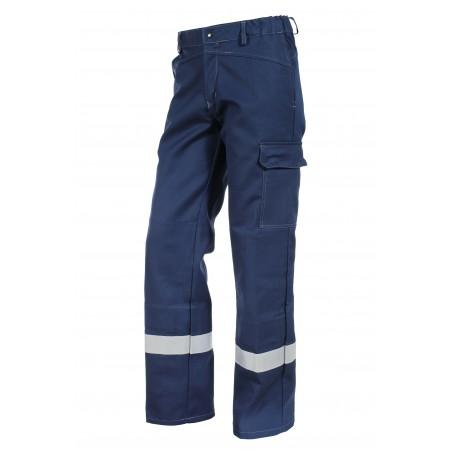 Pantalon protection...