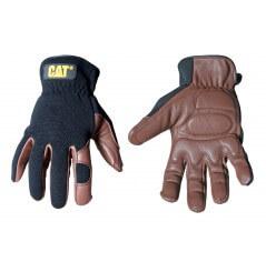Paire de gants de travail 12216 CAT
