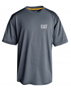 Tee shirt de travail Caterpillar
