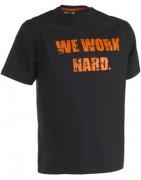 Tee shirt Polo de travail Herock