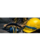 Accessoires et entretien chaussures