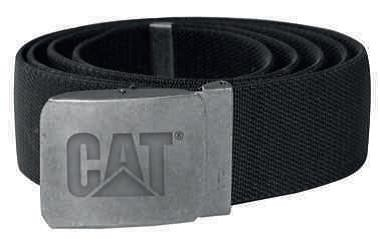 Accessoires de chantier : accessoires professionnels pour métier du batiment