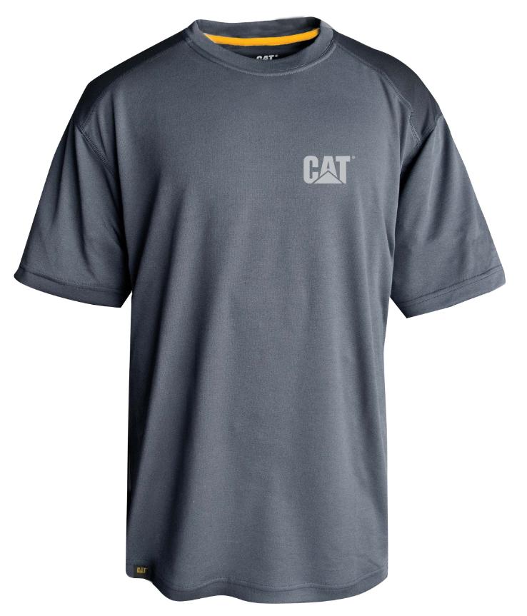Tee shirt de travail Caterpillar