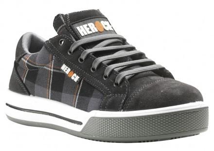 Chaussure de sécurité Herock