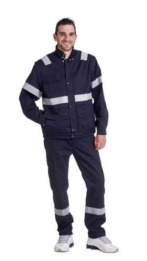 Parka, veste, coupe vent ambulancier : le meilleur matériel de travail ambulancier