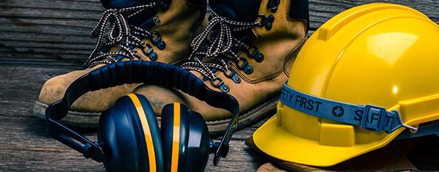 Accessoires et entretien pour chaussures - Côté Pro