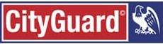 Logo Cityguard