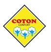 vetements de travail en coton majoritaire