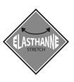 Vetement de travail avec elasthane