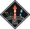 Logo shoftshell