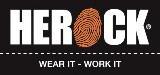 logo Herock workwear