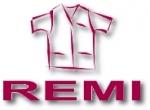 Logo Remi Confection