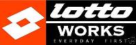 LOGO lOTTO WORKS