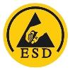 logo ESD