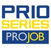 Logo Projob