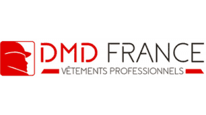 DMD France