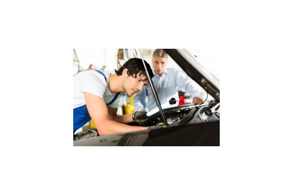 Vêtements de travail pour mécanicien: équipements pour faire de la mécanique