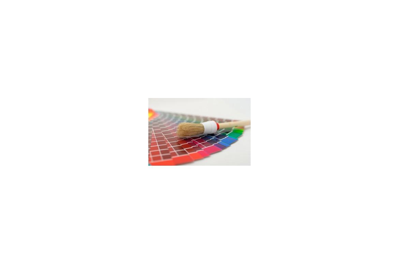 Vêtements de travail pour peintre: équipements pour faire de la peinture